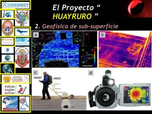 huayruro-pasado-presente-futuro-finizola-anthony-081