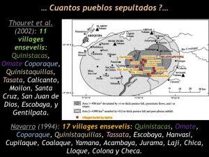 huayruro-pasado-presente-futuro-finizola-anthony-029