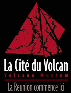 cite-volcan